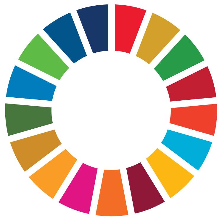 Roue SDG