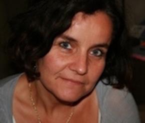 Caroline Dunski