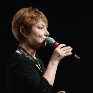 Zlatina Rousseva