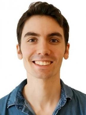 Adrien Corbeel